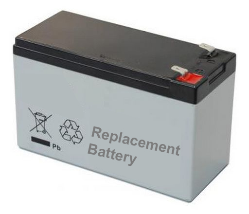 nbn-battery-replacement